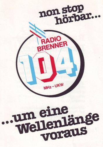 [Bild: Radio_Brenner104_Werbung1.jpg]