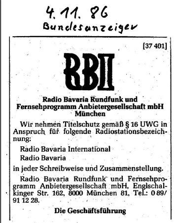 https://fmkompakt.de/RBI_Story11