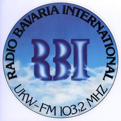 https://fmkompakt.de/RBI_Story9