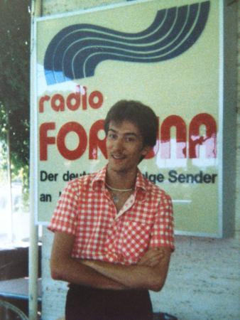 https://fmkompakt.de/Rotzler_Fortuna.jpg