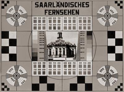 https://fmkompakt.de/Saarland_16.jpg